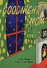 Best good night mom Reviews