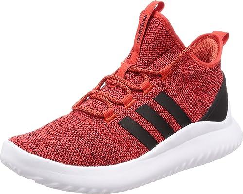Adidas Ultimate Bball, Bball, Chaussures de Fitness Homme  magasin d'usine de sortie