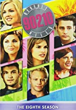 Best soap season 1 episode 8 Reviews