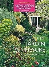 Mejor Votre Maison Et Jardin de 2020 - Mejor valorados y revisados