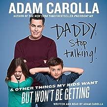 Best adam carolla new book Reviews