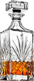 750ml decanter