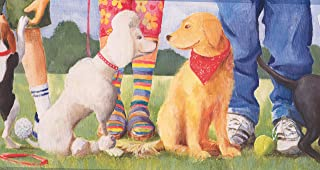 Best vintage poodle wallpaper Reviews