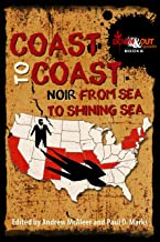 Coast to Coast Noir