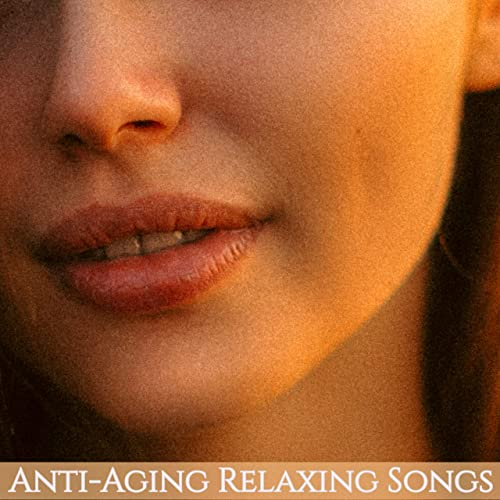 Face Yoga by Beautiful Music Ensemble on Amazon Music ...