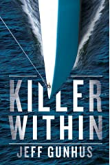 Killer Within Kindle Edition
