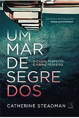 Um mar de segredos (Em Portugues do Brasil) Paperback