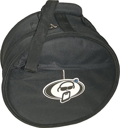 calidad de primera clase Snare Bag 3008CS, 12 12 12 x7 , con correa de hombro  ventas en línea de venta
