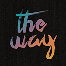Best the way by worship central Reviews