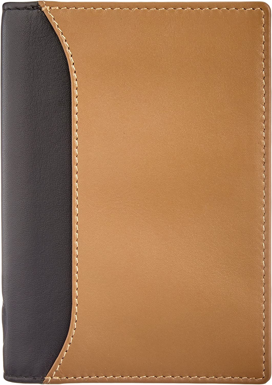 Filofax 26032 Organizer Nappa Slimline Pocket, taupe schwarz B01M7SQM8K | Qualität Produkt