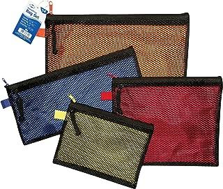 Alvin 4-Piece Everything Bag Set(EB4)