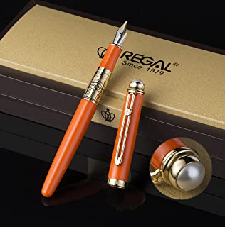 regal pen price