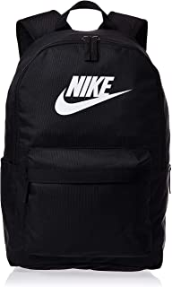 Nike Unisex-Adult Heritage Backpack - 2.0 Backpack