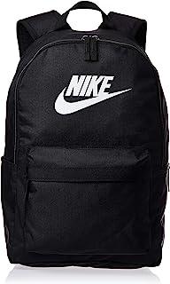 unisex-adult Nike Heritage Backpack - 2.0