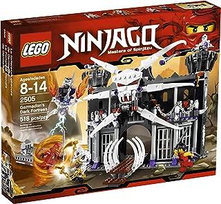 Best lego ninjago 2505 Reviews