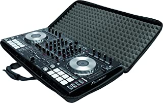 MAGMA DDJ-SX2/RX CTRL (47996) Hardshell Case for Pioneer SX2 and DDJ-RX