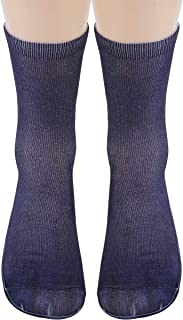 Best sublimated athletic socks Reviews