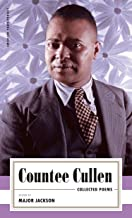 Best countee cullen: collected poems Reviews