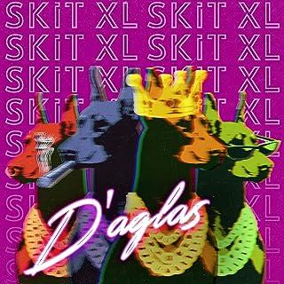 Skit XL (feat. E.V., Krisy & JNN) [Explicit]