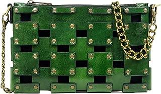 Best handbag clutch purse Reviews