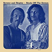 Best brewer and shipley shake off the demon Reviews