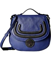Foley & Corinna - Stephi Saddle Bag