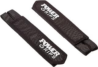Power Grips Fat Toe Strap