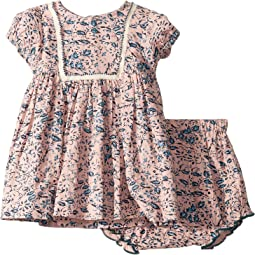Brooke Dress (Infant)