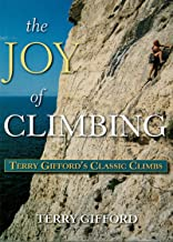 The Joy of Climbing (Terry Gifford's Classic Climbs)