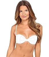 La Perla - Dunes Underwire Bikini Top