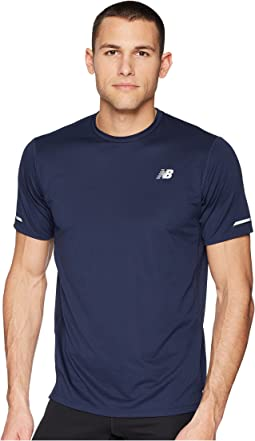 NB ICE 2.0 Short Sleeve