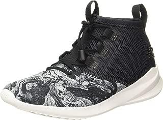 new balance Women's Cypher Running Shoes