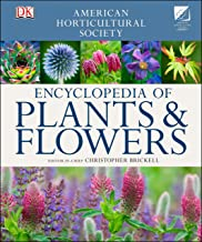 plant identification books