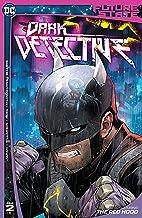 Future State: Dark Detective (2021-2021) #2 (Future State (2021-))