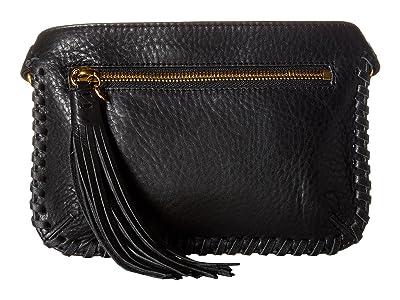 Hobo Twig (Black) Handbags