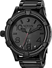 Nixon Men's The 51-30 - The Star Wars Collection