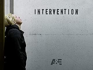 Intervention Season 20