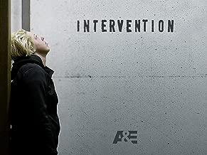 Best intervention season 20 episodes Reviews