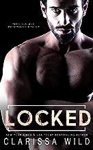 Locked (Savage Men Book 2)