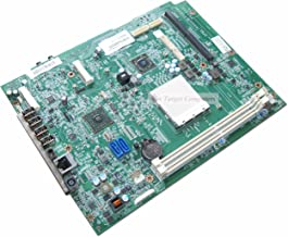 Best dell inspiron one 2305 motherboard replacement Reviews