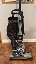 Kirby Avalir G10D Vacuum Cleaner with Tool Attachments, Shampooer, Warranty