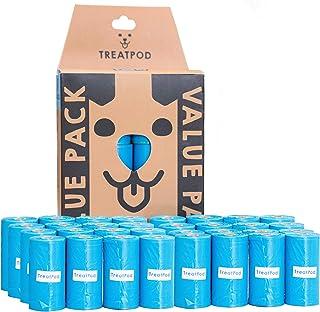 TreatPod Bags