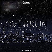 OverRun (feat. Frankie Beatz) [Explicit]