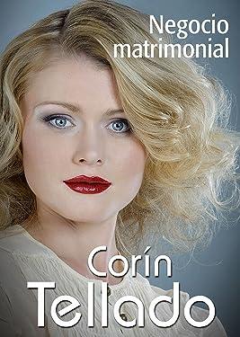 Negocio matrimonial (Spanish Edition)