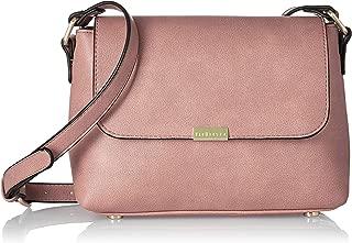 Van Heusen Women's Sling Bag (Rose)