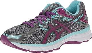 Women's GEL-Excite 3 Running Shoe