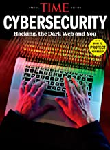 Best time magazine cybersecurity Reviews