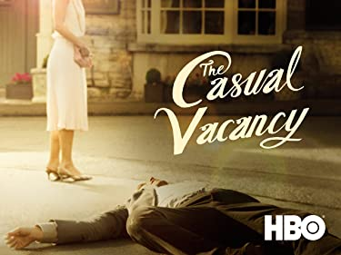 The Casual Vacancy - Season 1