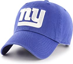 Best big blue ny giants hat Reviews