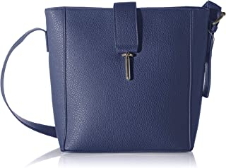 N.V. Bags 342, Crossbody Femme, Taille Unique